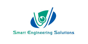Internship at VSES INDIA Pvt. Ltd