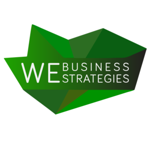 Internship at We Business Strategies