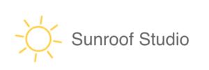 Internship at Sunroof Studio