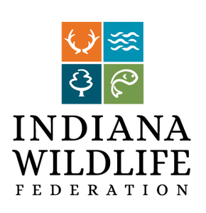 Internship at Indiana Wildlife Federation
