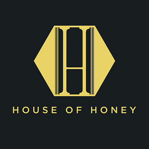 Internship at House of Honey