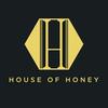 Hoh_logo-jpg.small