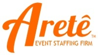 Internship at Arete, LLC