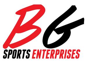 Internship at BG Sports Enterprises Inc.