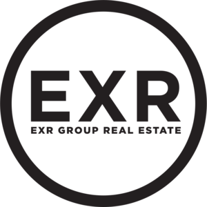 Internship at EXR Group Real Estate