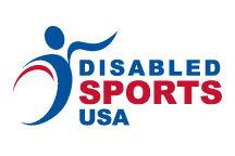 Internship at Disabled Sports USA