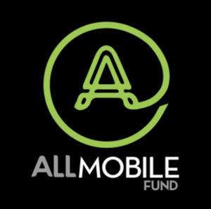 Internship at AllMobile Fund