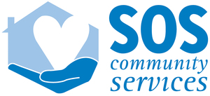 Internship at SOS Community Services
