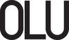 Olu_logo02-rgb-jpg.small