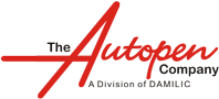Entry-Level Job at DAMILIC - The Autopen Company