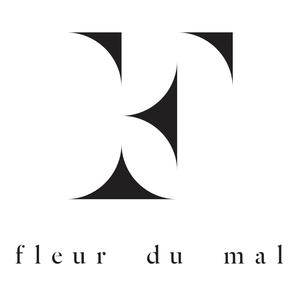 Internship at Fleur du Mal