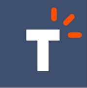 Internship at Talkable