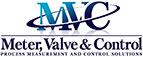 Internship at Meter, Valve & Control, Inc