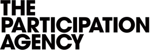 Internship at The Participation Agency