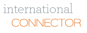 Internship at International Connector