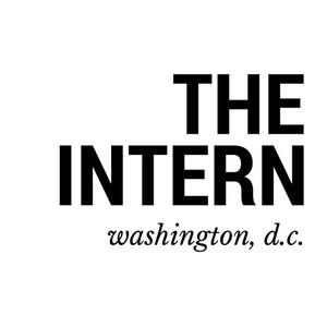 Internship at The Intern