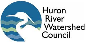 Internship at Huron River Watershed Council