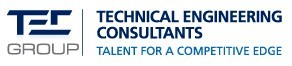 Entry-Level Job at TEC Group (Technical Engineering Consultants)