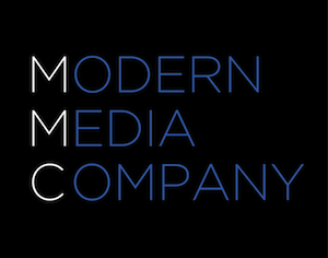 Internship at Modern Media Company
