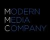 Mmc_logo_1-png.small