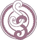 Internship at ShopSereneSky.com