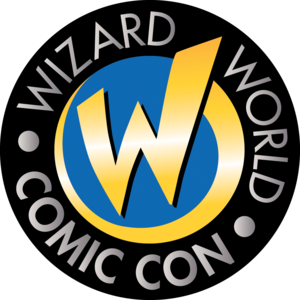 Internship at Wizard World