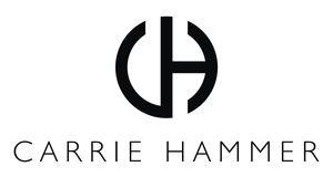 Internship at CARRIE HAMMER