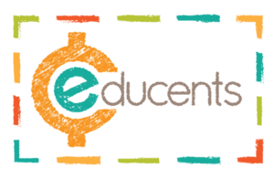 Entry-Level Job at Educents, Inc.