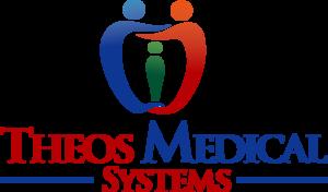 Internship at Theos Medical Systems