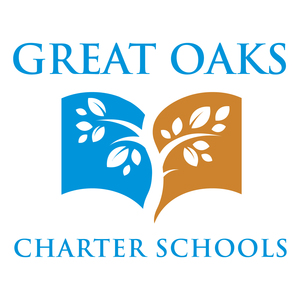 Internship at Great Oaks Foundation