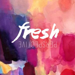 Internship at Fresh Perspective Magazine