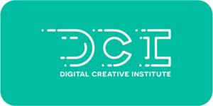 Internship at Digital Creative Institute