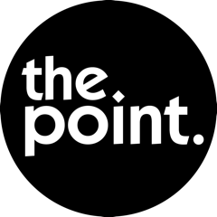 Internship at The Point Church