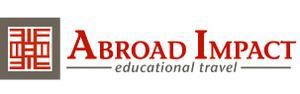 Internship at Abroad Impact