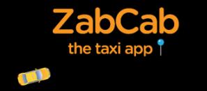 Internship at ZabCab