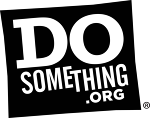 Internship at Do Something