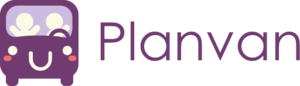 Internship at Planvan