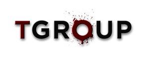 Internship at T Group Productions