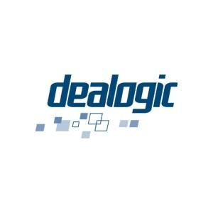 Internship at Dealogic