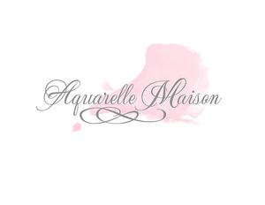 Internship at Aquarelle Maison