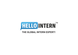 Internship at Hellointern.com