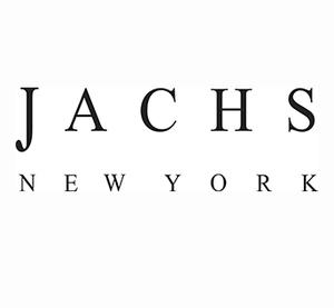 Entry-Level Job at JACHS NY