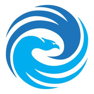 Internship at Renovatio Cloud Solutions