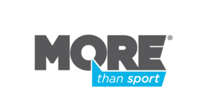 Internship at MORE Than Sport
