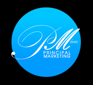 Internship at Principal Marketing, Inc.