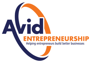 Internship at Avid Entrepreneurship