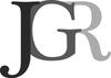Jgr_logo-jpg.small