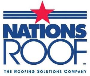 Internship at Nations Roof, LLC
