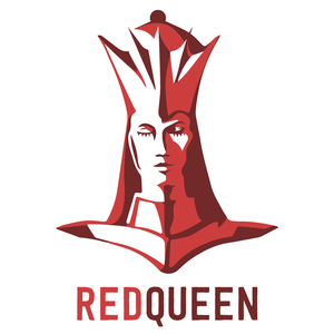 Internship at Red Queen Gaming