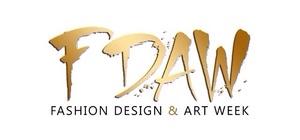 Internship at FDAWfashionweek